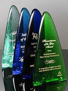Eco Awards